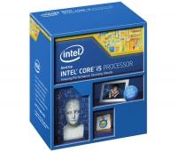 Intel Core i5-4460 3.20GHZ Socket 1150 Box - Procesador