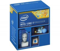 Intel Core i7-4790K 4.0GHz Socket 1150 Boxed - Procesador