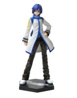 Project Diva Arcade Premium Kaito - Figura