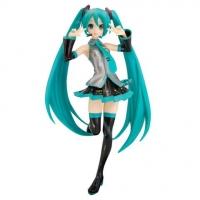 Project Diva Arcade Premium Miku Hatsune - Figura
