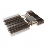 Prolimatech MK-26 - Disipador VGA