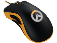Razer DeathAdder Chroma OverWatch 10.000 Dpi - Ratón Gaming