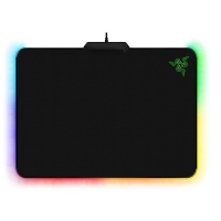 Razer Firefly Cloth Edition Gaming - Alfombrilla