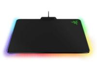 Razer FireFly RGB - Alfombrilla