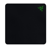 Razer Gigantus Gaming - Alfombrilla