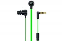 Razer Hammerhead V2 Verde - Auriculares