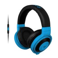 Razer Kraken Mobile Neon Azul/Negro - Auriculares