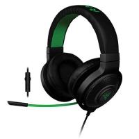 Razer Kraken Pro 2015 Negro - Auriculares Gaming