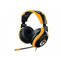 Razer Manowar OverWatch Tournamente Edition - Auriculares