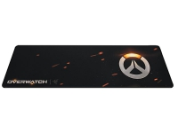 Razer Overwatch Goliathus Speed - Alfombrilla