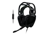 Razer Tiamat 2.2 Surround Sound - Auriculares