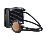 Refrigeración Líquida - CoolerMaster Seidon 120M