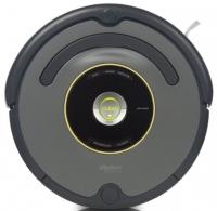 Roomba IRobot 651 - Aspiradora Robot