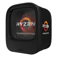 Ryzen Threadripper 1920X 4.0 GHz Socket TR4 Boxed  - Procesador