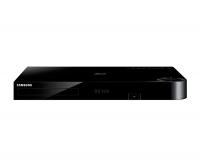 Samsung BD-H8900/ZF  3D 1TB - Grabador Blu-Ray