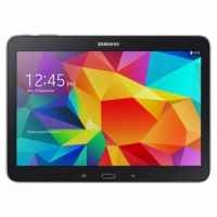 Samsung Galaxy T533 Tab 4 10.1