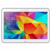 Samsung Galaxy TAB 4 T533 16GB/1,5GB/10.1