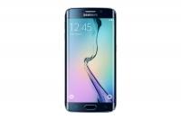 Samsung S6 G925 Edge Negro RAM 3GB/32GB/4G/5.1