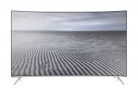 Samsung UE65KS7500U 65