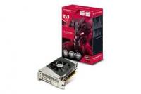 Sapphire Radeon R9 380 2GB GDDR5 - Tarjeta Gráfica