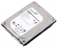 "Seagate Barracuda 7200.14 1TB 3.5"" - Disco Duro"