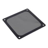 SilverStone FF123B Filtro Magnetico 120x120mm - Rejilla/Filtro