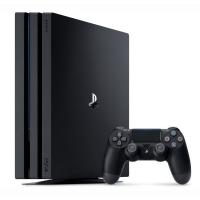 Sony PS4 Pro 1TB - Consola