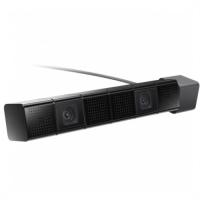 Sony PS4 V.2 Negra - Cámara