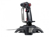SpeedLink SL-6638 Phantom Hawk Flightstick - Joystick