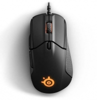 SteelSeries Rival 310 RGB Gaming 12000 Dpi - Ratón