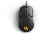 SteelSeries Sensei 310 RGB Gaming 12000 Dpi - Ratón