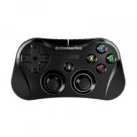 SteelSeries Stratus Controller Negro - Iphone - Gamepad