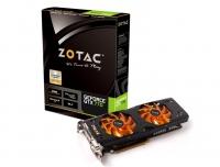 T. Gráfica Zotac GeForce GTX 770 -  2GB GDDR5