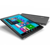 Tablet 3GO Geotab 10