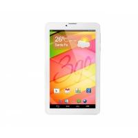 Tablet 3GO Geotab 7