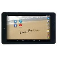 Tablet Mediacom Smartpad 7