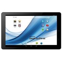 Tablet Mediacom Smartpad iPRO 10.1