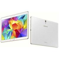 Tablet Samsung Galaxy TAB S SM-T800NZWA - 1.9GHz / 3GB / 128GB MicroSD / 10.1