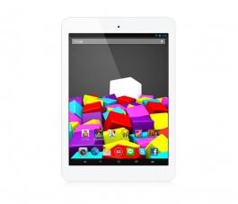 Tablet SPC Glow 7.9