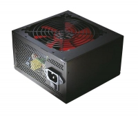 Tacens Mars Gaming 85 Plus 800W - Fuente/PSU