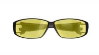 Tacens Mars Gaming MGL3 Amarillas - Gafas Protección