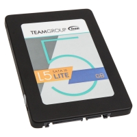 Team Group L5 Lite Series 240GB - Disco SSD
