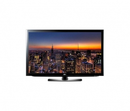Televisor LG 32LK430 32