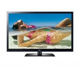 Televisor LG 42LV4500 42