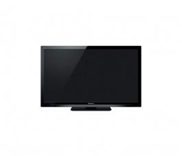 Televisor Panasonic TXL42E3E 42