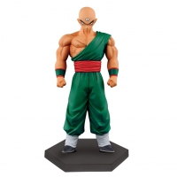 Ten Shin Han Dragon Ball - Figura