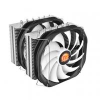 Thermaltake Frio Extreme Silent 14 Dual - Disipador CPU