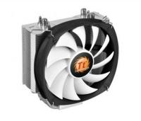Disipador CPU Thermaltake Frio Silent 12
