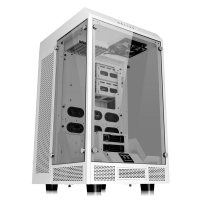 Thermaltake The Tower 900 Blanco - Caja/Torre