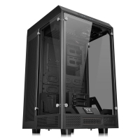 Thermaltake The Tower 900 Negra - Caja/Torre